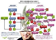 http://livedoor.blogimg.jp/sg3lqj86/imgs/3/7/3739d5a1.jpg