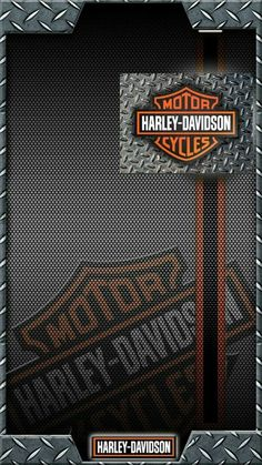 Cars Motorcycles Background Ideas For 2019 Harley Davidson Signs, Harley Davidson Wallpaper, Harley Davidson Dyna, Harley Davidson Motorcycles, Cars Motorcycles, Rat Rod Pictures, Lion Pictures, Steve Harley, Vintage Birthday Parties