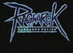 El Ragnarok online por fin llega a tabletas y Smartphones...