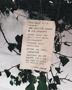 poetry at unexpected places pt. 47 by noor unnahar // poetic artsy words quotes writing indie pale grunge green aesthetic hipsters aesthetics writers of color pakistani women teen artists handwritten instagram creative photography ideas inspiration //