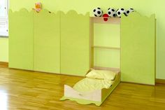 Toddler Bed, School, Google, Furniture, Home Decor, Child Bed, Decoration Home, Room Decor, Home Furnishings