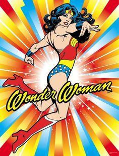Compare 11366 wonder woman products at SHOP.COM, including Smart Watch - Wonder Woman, Dc Wonder Woman Slow Cooker, Dc Wonder Woman Waffle Maker Wonder Woman Art, Wonder Woman Comics, Wonder Woman Kunst, Wonder Women, Dc Comics, Comic Books Art, Comic Art, Besties, Super Heroine