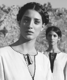 Greek Beauty Greek women Angie Karantoni Greek Beauty, Ideal Beauty, Portrait Images, Portrait Photography, Fashion Photography, Portraits, Mediterranean People, Greek Model, Face Drawing Reference