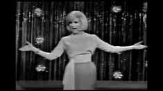 "watch DUSTY SPRINGFIELD live! ~ ""I ONLY WANT TO BE WITH YOU ~HD-  2 perf..."