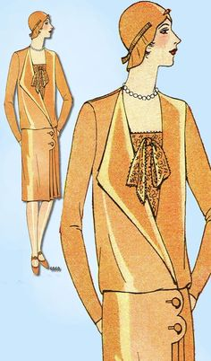 Auction Of Jeanne Lanvin Glass