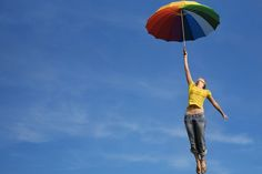3 Simple Steps To Living An Extraordinary Life