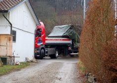 Walker's Team Oberrüttenenstrasse 25 4522 Rüttenen   Tel. +41 32 623 60 58 Fax +41 32 618 09 68 info@walkers-team.ch