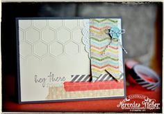 Stampin Up's This n That product line! My new FAVE!!!!