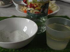 Hellena ...din bucataria mea...: Salata de ghebe - pentru iarna Tableware, Kitchen, Salads, Cuisine, Dinnerware, Dishes, Home Kitchens, Kitchens, Cucina