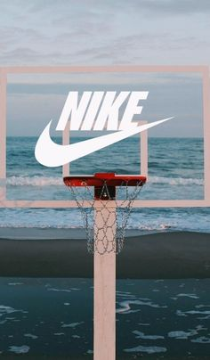 62 New Ideas Basket Ball Backgrounds Iphone Nike Wallpaper Iphone, Iphone Background Wallpaper, Screen Wallpaper, Cool Wallpaper, Mobile Wallpaper, Cool Nike Wallpapers, Best Iphone Wallpapers, Cool Nike Backgrounds, Cool Basketball Wallpapers