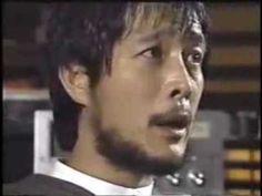 矢沢永吉 いつの時代だってやるやつはやる - YouTube
