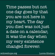 Grief quotes - Miss my Mom Loss Quotes, Me Quotes, Dad Qoutes, Papa Quotes, Sadness Quotes, Father Quotes, Missing My Son, Missing My Dad Quotes, Missing You So Much