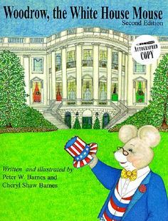 32 Best Mouse Protagonists In Children S Literature Images border=
