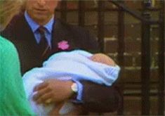 duchess of cambridge gifs | ... prince william duchess of cambridge royal baby princess diana