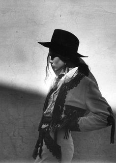 Playing with light // Ferdinando SciannaCarmona, Spain, 1986 Gaucho, Southern Gothic, Le Far West, Magnum Photos, Wild West, Belle Photo, Light In The Dark, Editorial Fashion, Fashion Photography