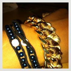 DIY bracelets Wonderwall, Arm, Printables, Candy, Bracelets, Creative, How To Make, Crafts, Inspiration
