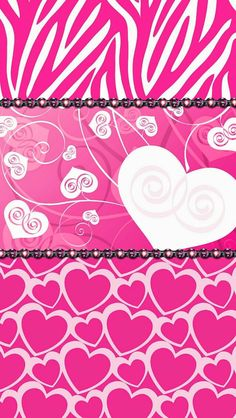 Valentine Wallpaper for iPhone - WallpaperSafari