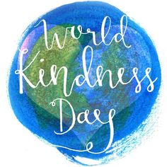 From us here at Quirky Hippo, lets all be kind and all look out for each other 😀    #worldkindnessday #bekind #bekindalways #bekindtooneanother #human #mondaymotivation #life #mantra #teachkindness #instagood #instakind #inspiration #world #humankind #children #family #people