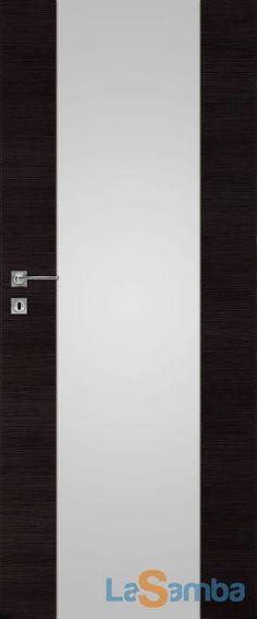 Interiérové dveře DRE VETRO A - A1 | LaSamba.cz Mirror, Furniture, Design, Home Decor, Decoration Home, Room Decor, Mirrors, Home Furnishings