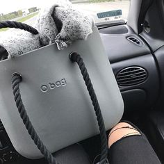 Black + gray 📸 by Everything Designer, Bag Closet, Girls Bags, Cloth Bags, Chanel Handbags, Cross Body Handbags, Backpack Bags, Fashion Bags, Unisex