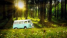 Vintage VW Camper Van Road Trip No Ordinary Images Here, Only Amazing Ones. We simply hope you'll enjoy them as much as we are. Image Photography, Photography Ideas, Stock Imagery, Royalty Free Pictures, Image Categories, Vw Camper, Us Images, Photomontage, This Is Us
