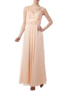 Womens 28242 Dress Apart Fashion TPRR9bvMke