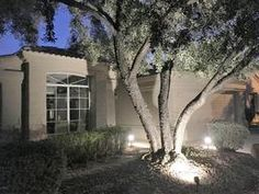 Surprise Arizona Adult Community Homes For Sale $469,000, 2 Beds, 1 Baths, 1,427 Sqr Feet  Beautiful custom remodeled patio home in gated/guarded 55+ community of Sun Village.  This home has many WOW! factors! Totally remodeled kitchen with new cabinets with granite tops, featuring custom island & wine chiller.  Kitchen & breakfast nook has new travertine flooring.  Master bedroom is largA complete and FREE UP-TO-DATE list of Phoenix homes for sale in Adult Communities!  http://mi..