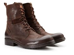 Handmade leather Men Boots created on demand for you. Cheap Mens Fashion, Preppy Mens Fashion, Mens Boots Fashion, Big Men Fashion, Fashion Edgy, Fashion 1920s, Victorian Fashion, Fashion Rings, Street Fashion
