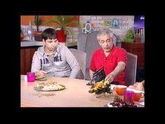 B92- DNEVNI TV MAGAZIN- gostovanja predavača u emisiji - http://filmovi.ritmovi.com/b92-dnevni-tv-magazin-gostovanja-predavaca-u-emisiji/