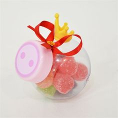 Peppa Pig is actually a British preschool super-hero telly string led plus generated by Astley Pig Birthday, 3rd Birthday Parties, Peppa E George, Peppa Big, Peppa Pig Party Supplies, Cumple Peppa Pig, Birthday Decorations, Party Time, First Birthdays