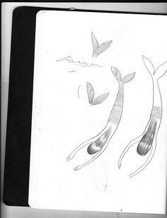 sketchbookburwash_7