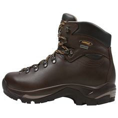 Asolo TPS 520 GV Boot - Women's >>> More infor at the link of image  : Boots for women