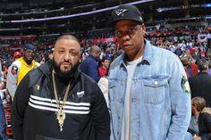 Watch Future and Jay Z Go Hard In DJ Khaled's 'I Got The Keys' Video