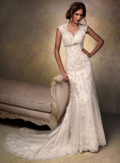 Inspirational Wedding Dresses In Amarillo Tx By Famousipod Pinterest Dress And Weddings
