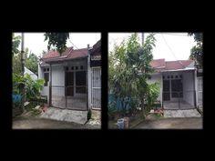 JUAL BELI INVESTASI PROPERTI JAKARTA - INDONESIA: DIJUAL RUMAH ASRI DAN TENANG DI KOMPLEG VILL REGEN...