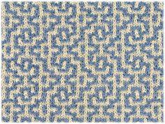 Billedresultat for mosaic knitting Slip Stitch Knitting, Fair Isle Knitting, Knitting Charts, Knitting Stitches, Designer Knitting Patterns, Knitting Designs, Diy Crafts Knitting, Knitting Projects, Phone Backgrounds
