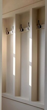 Pin By Elizabeth Lowe On Home In 2018 Pinterest House And Mudroom