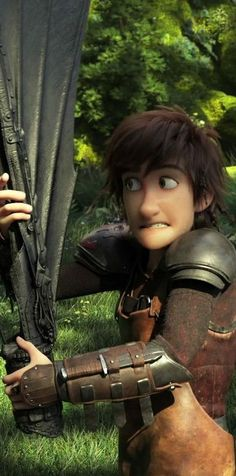 Hiccup And Astrid, Httyd 3, Dragon Trainer, How Train Your Dragon, Disney And Dreamworks, Just Amazing, Short Film, Homecoming, Disney Princess