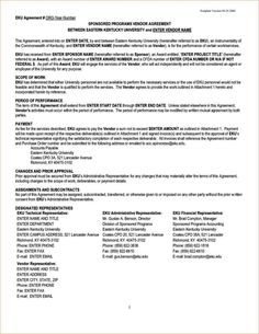 Questionnaire Template Word, Notes Template, Brochure Template, Eastern Kentucky University, Project Charter, Medical Brochure, Classroom Management Plan, Contract Agreement, Behavior Interventions