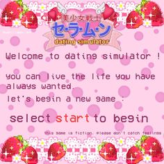 Japanese Aesthetic, Pink Aesthetic, Kawaii Bags, Catch Feelings, Dating Simulator, Having A Bad Day, Pretty Pictures, Aesthetic Pictures, 2000s