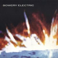 Let Me Down by Bowery Electric on SoundCloud