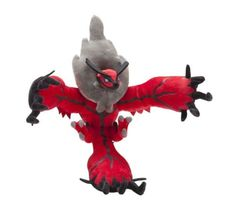 "5/"" Mew # 151 Plush Dolls Toys Stuffed Animals Psychic Legend Pokemon Center 2010"