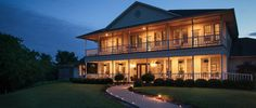 Shiloh Morning Inn Bed and Breakfast ~ Oklahoma Romantic Getaway B ~ Lake Murray ~ Chickasaw National Recreation Area