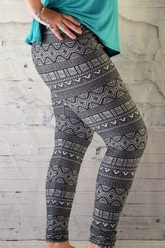 Crosswalk https://gypsylegs.mybuskins.com/  $16-$18  Buttery soft leggings. Check out all the available styles. New ones all the time!