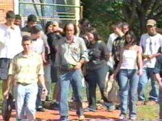 IESAMBI e Projeto Margem - CEMSL: Aula de Campo - Cerrado. Brasília, DF,...