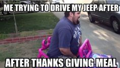and other Shit I do not own any of these pics Jeep Jokes, Jeep Humor, Jeep Funny, Me As A Parent, Jeep Life, Lifted Trucks, Car Insurance, Jeep Wrangler, Haha