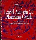 """Agenda 21    The U.N. Plan for """"Sustainable"""" Communities    By Berit Kjos - 1998    Note: This global contract binds all nations to the collective vision of """"sustainable development."""" They must commit to pursue the three E's of """"sustainability"""": Environment, Economy and Equity referring to the UN blueprint for environmental regulations, economic manipulation, and social equity."""