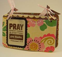 index card craft ideas 1000 images about s retreat craft ideas on 4752