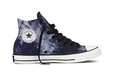 Converse All Star Collection
