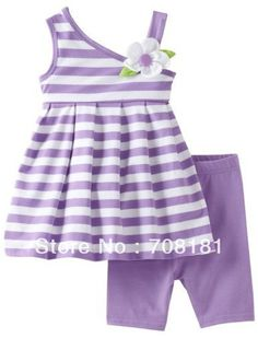ce72ba4a0349 85 Best Baby Girl Clothes and Accessories images